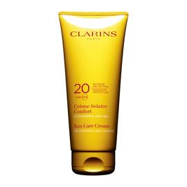 Crema Solare Comfort Antietà Idratante UVA/UVB 20