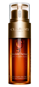 NOVITÀ Double Serum