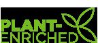 Pittogramma Plant-Enriched
