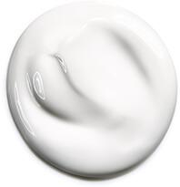 Texture Latte