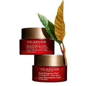Multi-Intensive Crema Antietà Giorno Multi Intensiva Tutti i tipi di pelle
