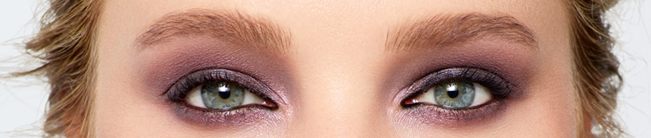 Smoky Eye - Come realizzare uno Smokey Eyes (in tutta facilità)