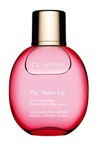 Fissatore maquillage Fix' Make-Up