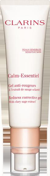Gel anti-rossori Calm-Essentiel