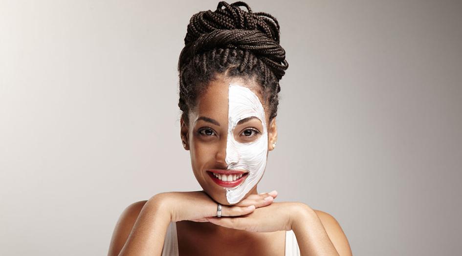 Hai già provato il multi-masking?