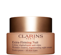 Extra-Firming Crema Notte