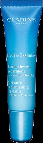 balsamo labbra idratante ammorbidente hydra-essentiel