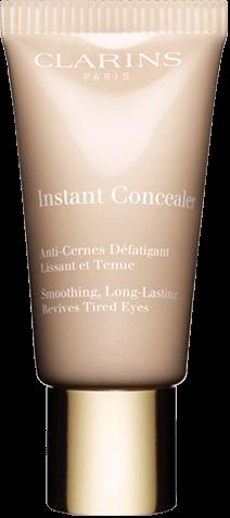 Instant Concealer