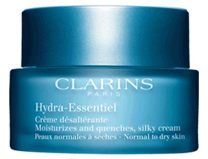 Hydra-Essentiel Crema Idratante