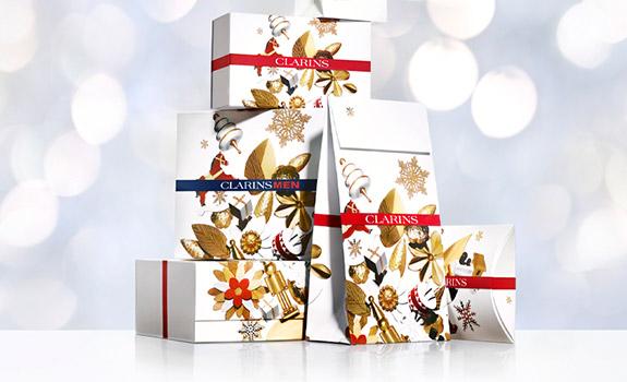 Boutique natalizia