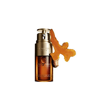 Nuovo Double Serum 30ml