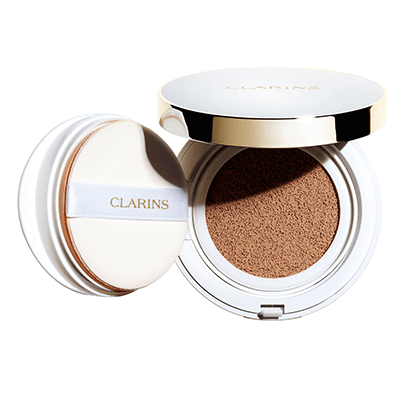Everlasting Cushion Foundation