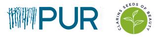logo purprojet