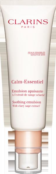 Emulsione lenitiva Calm-Essentiel