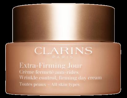 Extra-Firming Crema Antirughe
