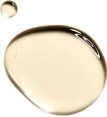 Texture Acqua Micellare