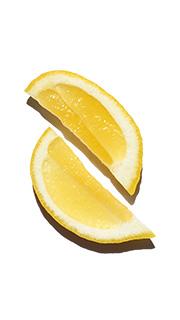 Olio essenziale d'arancio amaro: Rilassa