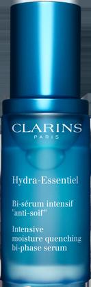 Hydra-Essentiel Siero Bifase Idratante