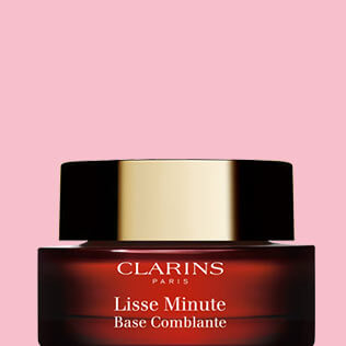 Lisse Minute