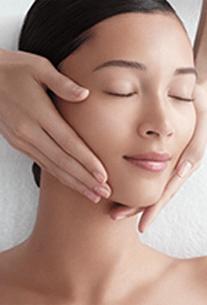 come sorprendere un ragazzo massage in milano