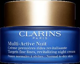 Multi-Active Crema Notte