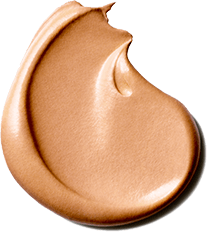 Texture Crema Milky Boost