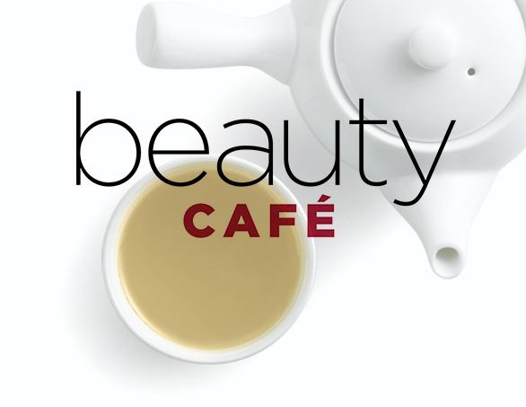 Beauty Café