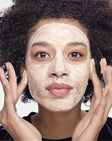 Maschera, modalità d'uso