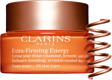 extra firming energy