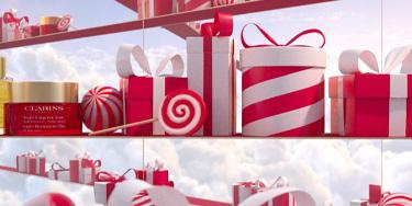 Goditi il Natale!