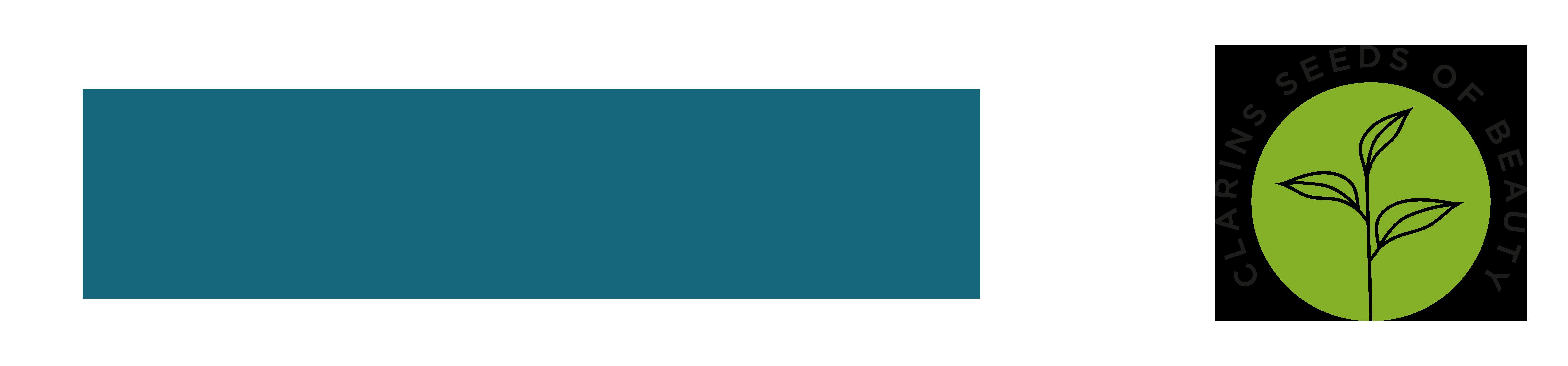 pur porject logo