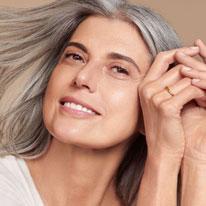 60 anni:          Sempre in forma, sempre attiva,  sempre radiosa