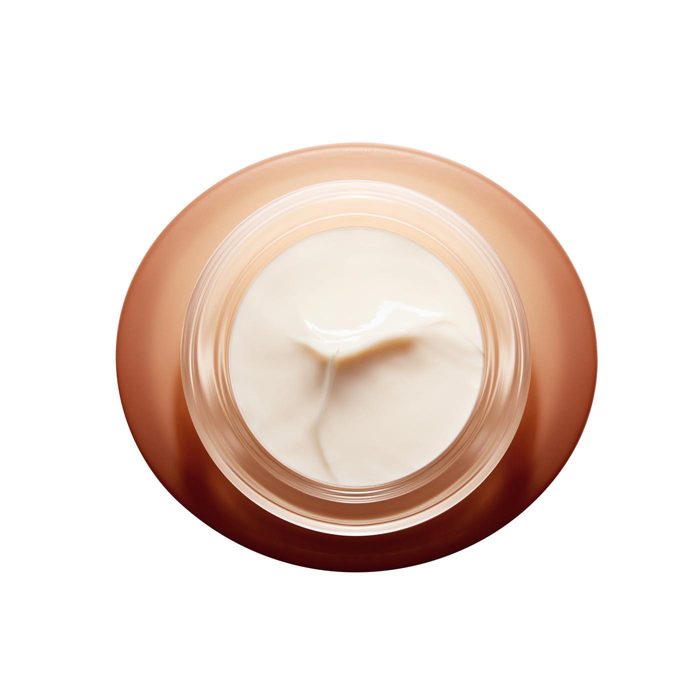 Extra-Firming Crema Antirughe Tutti i tipi di pelle - Clarins