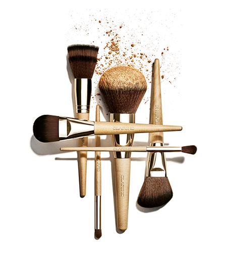 indispensabili maquillage